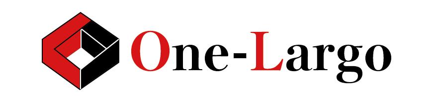 株式会社One-Largo