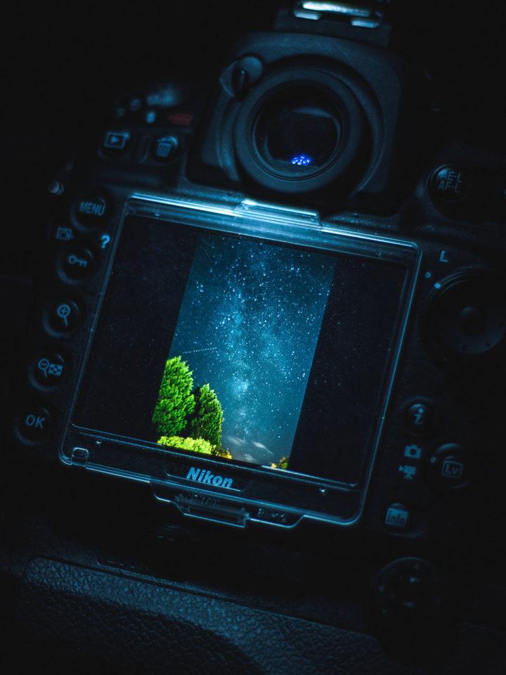 camera-tate